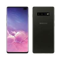 Samsung galaxy S10+ 8/512gb garansi resmi SEIN