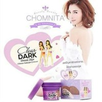 Pencerah Bokong Clear Dark Dream Skin Chomnita Clear Dark Dream Skin