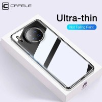 CAFELE ORIGINAL NEWEST PLATING CASE FOR HUAWEI MATE 30/MATE 30 PRO