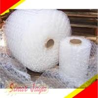 Bubble Wrap di Pekanbaru
