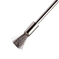 Vape Brush Coil Cleaner Sikat Pembersih Kawat Vapor