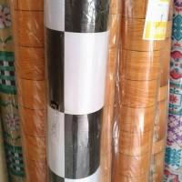 Jual Karpet Plastik Vinyl Untuk Lantai Dan Taplak Meja Per Roll Best