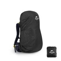 New Naturehike NH19PJ041 35-75L Backpack Rain Cover Waterproof