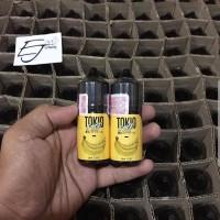 EJ33 Vape Liquid Saltnic Tokio Salt 30mg