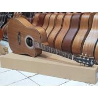 Gitar Akustik Cowboy GWC 240 NS Bandung