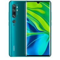 Mi Note 10 / Xiaomi CC 9 Pro 6/128Gb New