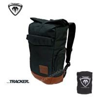 Tas ransel backpack pria tracker