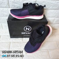 Harga Sepatu Nevada Wanita Katalog.or.id