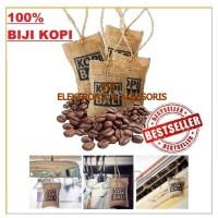 PARFUM MOBIL KOPI BALI ORIGINAL /PEWANGI KENDARAAN /CAR COFFE PERFUME