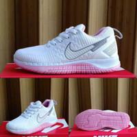 Sepatu cewek Nike zoom