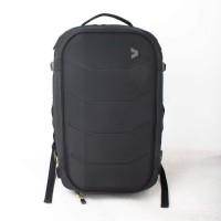Backpack Tas Ransel Laptop Kalibre Predator Delta 910962 000 Original