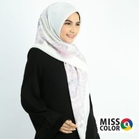 Jilbab Turki Miss Color hijab voal premium katun import 120x120-33