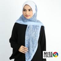 Jilbab Turki Miss Color hijab voal premium katun import 120x120-54