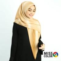 Jilbab Turki Miss Color hijab voal premium katun import 120x120-55