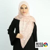 Jilbab Turki Miss Color hijab voal premium katun import 120x120-56