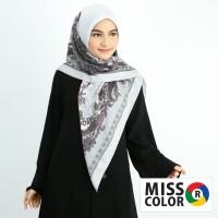 Jilbab Turki Miss Color hijab voal premium katun import 120x120-25