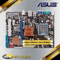 Motherboard Soket LGA 775 G31 DDR2 Merk ASUS