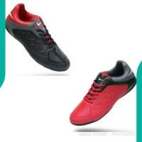 NEW Sepatu Futsal Eagle Spin ASLI