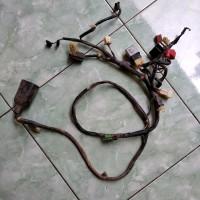 kabel body original Honda beat bit tipe karburator