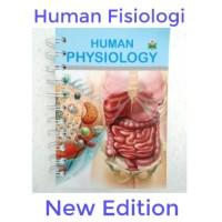 Medical Mini Notes - Human Physiology [Kode 1|Kode 2|Kode 3|Kode