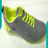 NEW Sepatu Eagle Futsal Oscar ASLI
