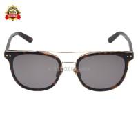 Kacamata Sunglass Calvin Klein Original 18517SA-235 Pria / Wanita