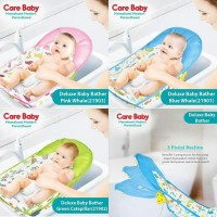 Care Baby Delux Baby Bather