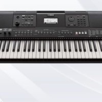 Yamaha Keyboard PSR-E463 / PSR E463 / PSR E 463