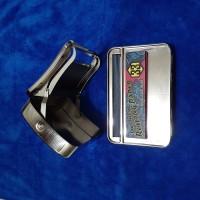 ROLL BOX 110mm