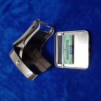 ROLL BOX 70mm