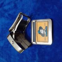 ROLL BOX 80mm