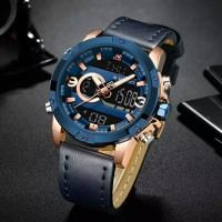 Jam Tangan Eksklusif dan Mewah - jam tangan pria branded - jam pria