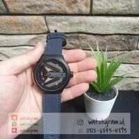 jam tangan pria sevenfriday new model