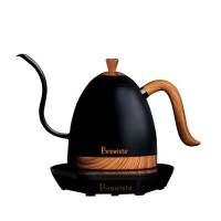 Brewista - Gooseneck Variable Kettle Electric 600ml (BV382606VCNMB)