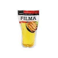 FILMA MINYAK GORENG REFILL 1 LITER