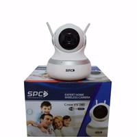 Ready IP Cam CCTV Wifi Wireless Portable SPC Expert Babycam [BEST