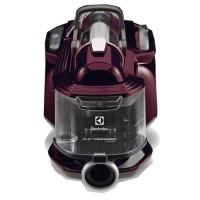 Vacuum Cleaner ELECTROLUX ZSP4303AF / ZSP 4303 AF /ZSP 4303AF//