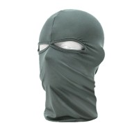 Cycling Ski Ne Protecting Outdoor Lycra Balaclava Full Face Mask
