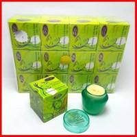 Cream Sp Ginseng Super Tutup Timbul Lusinan