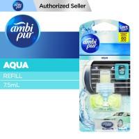 AmbiPur Car Aqua Refill 7.5ml