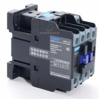 Kontaktor Chint NXC-12 12a 5.5 kw