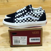 Vans Old Skool OG Checkerboard