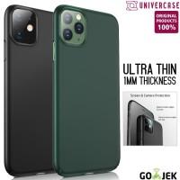 Case iPhone 11 Pro Max / 11 Pro / 11 ESR Liquid Shield Casing Cover