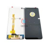 LCD VIVO Z5X / Z1 PRO FULLSET TOUCHSCREEN
