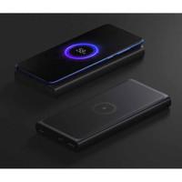 Xiaomi WPB15ZM Wireless Power Bank 10000mAh Youth Version