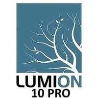LUMION 10 PRO Fullversion x64