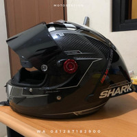 SHARK RACE R PRO GP ZARCO NOT AGV PISTA GPR CORSA SHOEI X14 ARAI RX7X