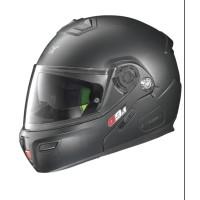 NOLAN GREX G9.1 EVOLVE KINECTIC NCOM 25   HELM MOTOR MODULAR MURAH