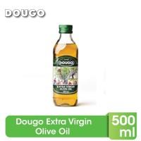 Dougo Extra Virgin Olive Oil 500mL