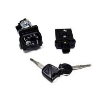 Kunci Kontak – Key Set Vario 150 eSP